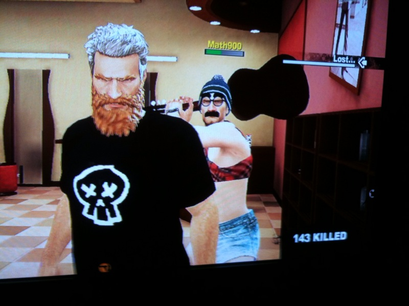 deadrising2_firstplay1